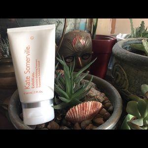 ExfoliKate® Intensive Pore Exfoliating Treatment